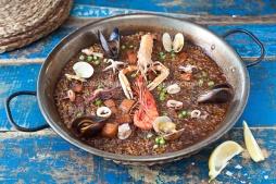 Nou_Ramonet_Restaurante_FotografaBcn_fotografo_gastronomia_culinario_comida-14