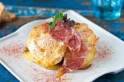 Nou_Ramonet_Restaurante_FotografaBcn_fotografo_gastronomia_culinario_comida-15