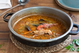 Nou_Ramonet_Restaurante_FotografaBcn_fotografo_gastronomia_culinario_comida-16