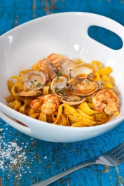 Nou_Ramonet_Restaurante_FotografaBcn_fotografo_gastronomia_culinario_comida-17