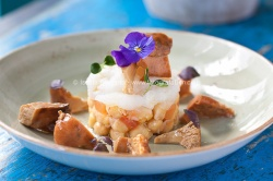 Nou_Ramonet_Restaurante_FotografaBcn_fotografo_gastronomia_culinario_comida-1