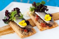 Nou_Ramonet_Restaurante_FotografaBcn_fotografo_gastronomia_culinario_comida-3