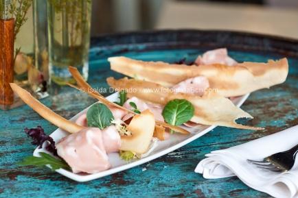 Nou_Ramonet_Restaurante_FotografaBcn_fotografo_gastronomia_culinario_comida-4