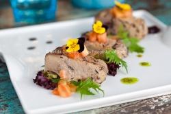 Nou_Ramonet_Restaurante_FotografaBcn_fotografo_gastronomia_culinario_comida-5