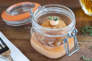 Nou_Ramonet_Restaurante_FotografaBcn_fotografo_gastronomia_culinario_comida-6
