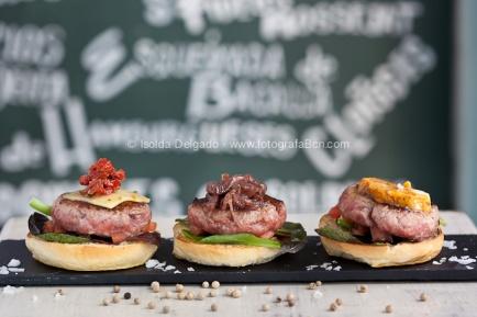 Nou_Ramonet_Restaurante_FotografaBcn_fotografo_gastronomia_culinario_comida-7