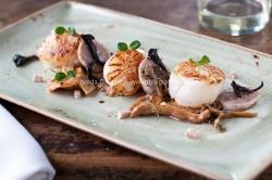 Nou_Ramonet_Restaurante_FotografaBcn_fotografo_gastronomia_culinario_comida-8