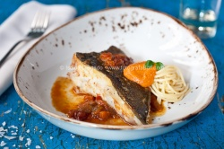 Nou_Ramonet_Restaurante_FotografaBcn_fotografo_gastronomia_culinario_comida-9