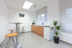 Oficina_fotografía_locales_negocios_interiores_fotografo_empresas-1