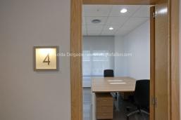 Oficina_fotografía_locales_negocios_interiores_fotografo_empresas-10