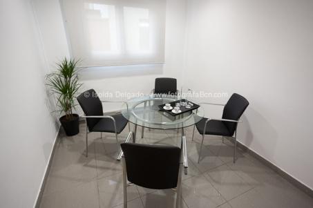 Oficina_fotografía_locales_negocios_interiores_fotografo_empresas-11