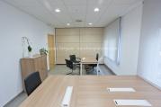 Oficina_fotografía_locales_negocios_interiores_fotografo_empresas-12