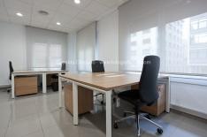 Oficina_fotografía_locales_negocios_interiores_fotografo_empresas-3