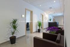 Oficina_fotografía_locales_negocios_interiores_fotografo_empresas-4