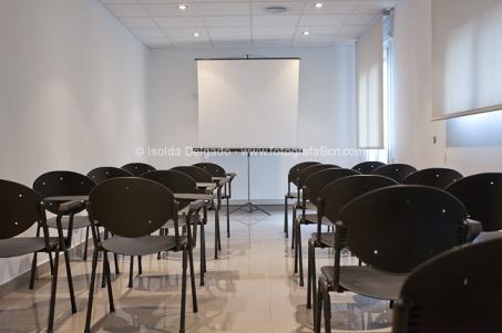 Oficina_fotografía_locales_negocios_interiores_fotografo_empresas-5