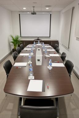 Oficina_fotografía_locales_negocios_interiores_fotografo_empresas-6