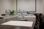 Oficina_fotografía_locales_negocios_interiores_fotografo_empresas-7