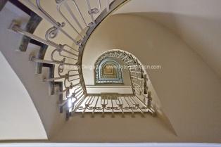 Oficina_fotografía_locales_negocios_interiores_fotografo_empresas-8