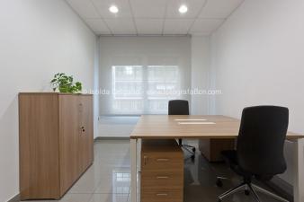 Oficina_fotografía_locales_negocios_interiores_fotografo_empresas-9