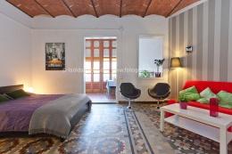 piso_alquiler_fotografía_locales_negocios_interiores_fotografo_empresas-1