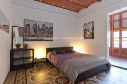 piso_alquiler_fotografía_locales_negocios_interiores_fotografo_empresas-2