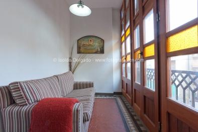 piso_alquiler_fotografía_locales_negocios_interiores_fotografo_empresas-3