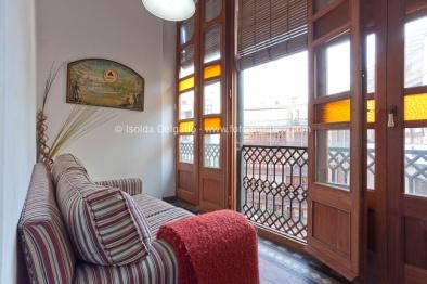 piso_alquiler_fotografía_locales_negocios_interiores_fotografo_empresas-4