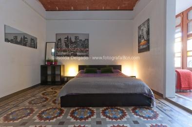 piso_alquiler_fotografía_locales_negocios_interiores_fotografo_empresas-6