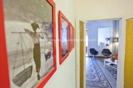 piso_alquiler_fotografía_locales_negocios_interiores_fotografo_empresas-7