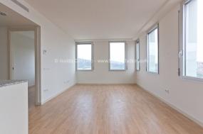piso_alquiler_venta_fotografía_locales_negocios_interiores_fotografo_empresas-1