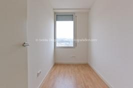 piso_alquiler_venta_fotografía_locales_negocios_interiores_fotografo_empresas-10