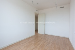 piso_alquiler_venta_fotografía_locales_negocios_interiores_fotografo_empresas-11