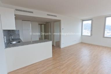 piso_alquiler_venta_fotografía_locales_negocios_interiores_fotografo_empresas-12