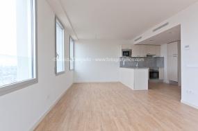 piso_alquiler_venta_fotografía_locales_negocios_interiores_fotografo_empresas-2