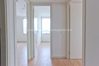 piso_alquiler_venta_fotografía_locales_negocios_interiores_fotografo_empresas-4