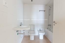 piso_alquiler_venta_fotografía_locales_negocios_interiores_fotografo_empresas-6