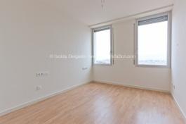 piso_alquiler_venta_fotografía_locales_negocios_interiores_fotografo_empresas-7