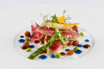 Raul_balam_ruscalleda_mandarin_hotel_FotografaBcn_fotografo_gastronomia_culinario_comida_estrella_michelin-1
