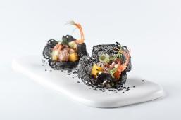 Raul_balam_ruscalleda_mandarin_hotel_FotografaBcn_fotografo_gastronomia_culinario_comida_estrella_michelin-10