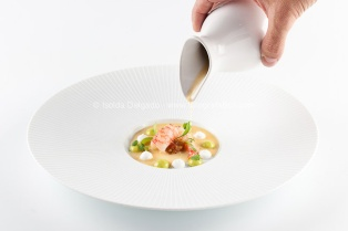 Raul_balam_ruscalleda_mandarin_hotel_FotografaBcn_fotografo_gastronomia_culinario_comida_estrella_michelin-11