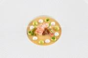 Raul_balam_ruscalleda_mandarin_hotel_FotografaBcn_fotografo_gastronomia_culinario_comida_estrella_michelin-12