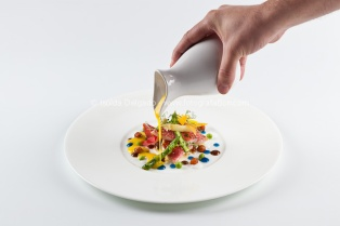 Raul_balam_ruscalleda_mandarin_hotel_FotografaBcn_fotografo_gastronomia_culinario_comida_estrella_michelin-2