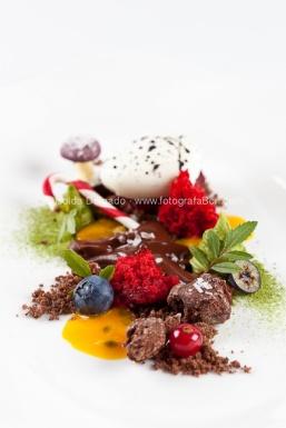 Raul_balam_ruscalleda_mandarin_hotel_FotografaBcn_fotografo_gastronomia_culinario_comida_estrella_michelin-3