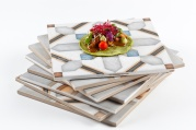 Raul_balam_ruscalleda_mandarin_hotel_FotografaBcn_fotografo_gastronomia_culinario_comida_estrella_michelin-4