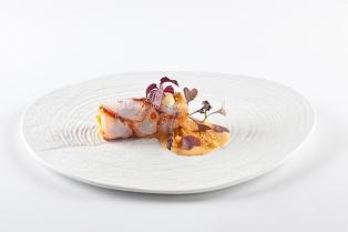 Raul_balam_ruscalleda_mandarin_hotel_FotografaBcn_fotografo_gastronomia_culinario_comida_estrella_michelin-5
