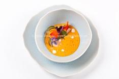 Raul_balam_ruscalleda_mandarin_hotel_FotografaBcn_fotografo_gastronomia_culinario_comida_estrella_michelin-6