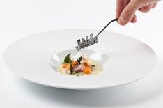 Raul_balam_ruscalleda_mandarin_hotel_FotografaBcn_fotografo_gastronomia_culinario_comida_estrella_michelin-7