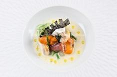 Raul_balam_ruscalleda_mandarin_hotel_FotografaBcn_fotografo_gastronomia_culinario_comida_estrella_michelin-9