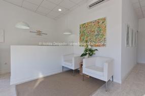 SelectiveDistributionBrands_fotografía_locales_negocios_interiores_fotografo_empresas-1