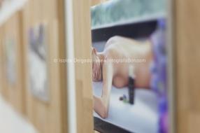 SelectiveDistributionBrands_fotografía_locales_negocios_interiores_fotografo_empresas-11
